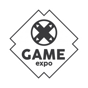 X Game expo